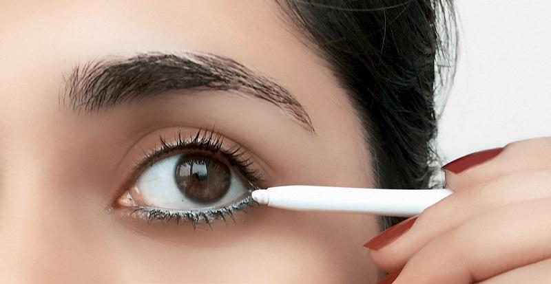 bz-beauty-eyeliner-18-20161109143206