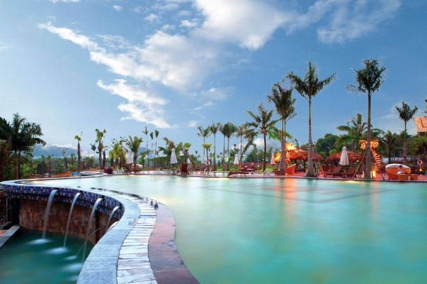ghe-nhung-khu-resort-sang-chanh-dep-ngat-ngay-gan-ha-noi-51357496ecfb623ab654667bba3cbbe5