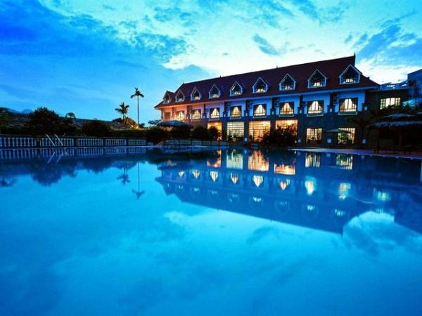 ghe-nhung-khu-resort-sang-chanh-dep-ngat-ngay-gan-ha-noi-88c5e5916f2b164286619d8363056657