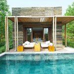 ghe-nhung-khu-resort-sang-chanh-dep-ngat-ngay-gan-ha-noi-ef92d8d91a8eeca39dbebaf12efe04e9