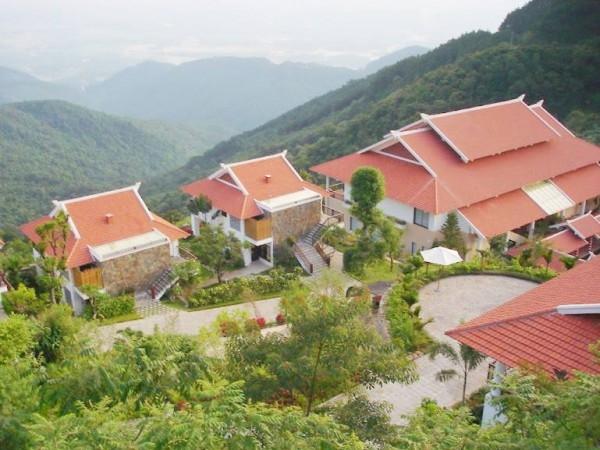 ghe-nhung-khu-resort-sang-chanh-dep-ngat-ngay-gan-ha-noi-f26aa7c48a81002b9c50c77aa11b2a85