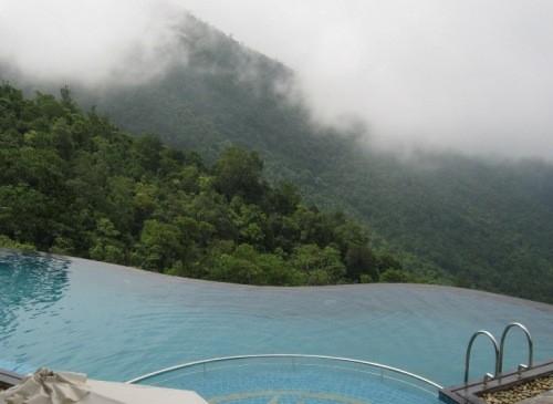 ghe-nhung-khu-resort-sang-chanh-dep-ngat-ngay-gan-ha-noi-f4fbe550b5ab0ba90f983c6ea609e43f